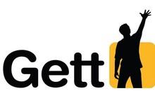 Требуются водители в такси GETT