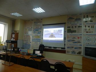 Скачать бесплатно изображение Автошколы Подготовка водителей транспортных средств категории «В»  15970448 в Оренбурге