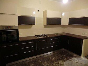 Скачать foto  Кухни на заказ 32382906 в Оренбурге