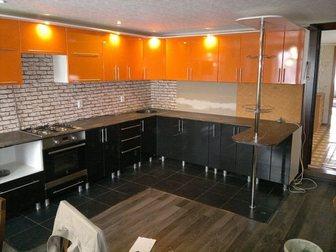 Свежее foto  Кухни на заказ 32382906 в Оренбурге