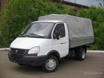 Скачать изображение Транспорт, грузоперевозки Грузоперевозки на газели, Услуги грузчиков в Оренбурге 34022134 в Оренбурге