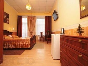 Новое foto  Мини-отель приглашает гостей 34514037 в Оренбурге