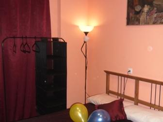 Скачать бесплатно изображение  Недорогой хостел Геральда 34597253 в Оренбурге