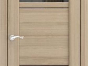Предлагаем качественные межкомнатные двери по низким ценам, GP 12 акацияНесмотря на широкую распространённость искусственных материалов, применяемых для изготовления в Оренбурге