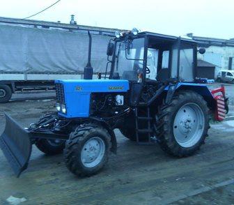 Фото в   Наша компания предлагает вниманию фермерских в Белгороде 1075000