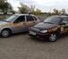 Foto в   АВТОШКОЛА DAGAZ  Обучение водителей с любого в Оренбурге 0