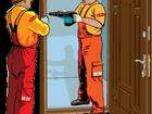 Скачать бесплатно foto Разное Установка всех типов дверей 33725617 в Орске