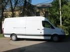 Увидеть foto Транспорт, грузоперевозки малотоннажные грузовые перевозки 34890952 в Орске