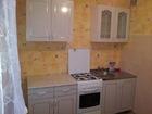 Просмотреть изображение  Сдам 1 к квартиру, 36523633 в Орске
