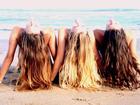 Свежее изображение  Покупаем волосы у населения ДОРОГО 36812574 в Орске