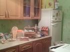 Смотреть foto  Продам дом 38414426 в Орске