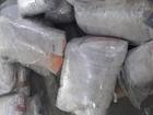 Скачать бесплатно фотографию  Сухие смеси цемент клей для плитки 69981915 в Орске