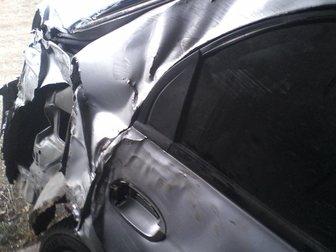 Просмотреть foto  Продам авто kia spectra 33456185 в Орске
