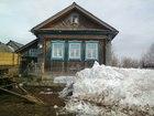 Увидеть фотографию  Продам дом в Щучьем Озере 39048694 в Чернушке
