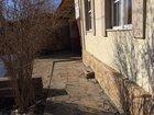 Увидеть foto Сады Сад с капитальным домом! 4 км, от Каслинского КПП, 32552984 в Озерске