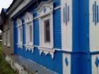 Увидеть фотографию Дома Продаю пол дома со всеми удобствами в городе Озеры 68910018 в Озеры