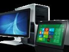 Изображение в Компьютеры Ремонт компьютеров, ноутбуков, планшетов Специализируемся в сфере восстановления компьютеров в Павловске 0