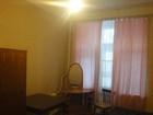 Продается комната 14 м2 в 3-комнатной квартире в 4-этажном к