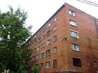 1 комнатная квартира, на 5 этаже/ 5 этажного дома. Сделан но