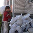 вывоз мусора павловский посад цена