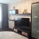 Продается 1-комнатная квартира в новом монолитно-кирпичном 1