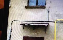 Продается комната площадью 10 м2 в 2 комнатной квартире в 2