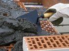Новое изображение Строительство домов Каменные работы, монтаж плит, маршей, перемычек, блоков в Пензе и области 28162258 в Пензе