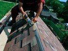 Скачать бесплатно фотографию Строительство домов Любые Крыши! Все виды кровельных работ в Пензе и области! 28162268 в Пензе