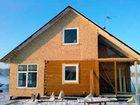 Увидеть фото Строительство домов Строительство, реконструкция и ремонт домов, коттеджей, нежилых зданий в Пензе и в Пензенской области 28253457 в Пензе