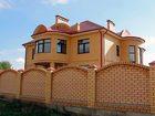 Скачать бесплатно изображение Строительство домов Любые фундаменты, кладочные, бетонные и монтажные работы в пензе и области, штукатурно-малярные работы, крыши. 28253465 в Пензе