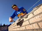 Скачать фотографию Строительство домов Каменщики в Пензе, Кладка стен, Строим дома, 28666645 в Пензе