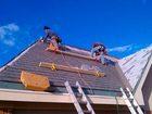 Скачать бесплатно фотографию Строительство домов Весь комплекс кровельных работ в Пензе, 28861597 в Пензе