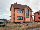 Скачать фотографию Строительство домов Строительство, отделка и ремонт домов в Пензе 29092946 в Пензе
