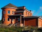 Увидеть фото Строительство домов Стоим дома, коттеджи под ключ в Пензе 30472767 в Пензе
