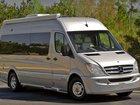 Свежее фото  Заказать Микроавтобус в Пензе легко! 32493407 в Пензе
