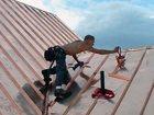 Смотреть изображение  Крыша, кровля, мансарда, фронтоны в Пензе - наша работа 32785497 в Пензе