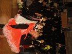 Фотография в В контакте Поиск партнеров по спорту Девочка 2004 г. р. срочно ищет партнера для в Пензе 0