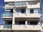 Изображение в   Мы строим гостиничные комплексы, виллы, квартиры, в Пензе 0