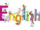Увидеть фотографию Иностранные языки Английский язык для школьников и дошкольников, ул, Бородина 34087166 в Пензе