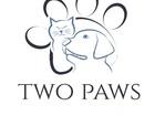 Фотография в Собаки и щенки Корм для собак ИНТЕРНЕТ-МАГАЗИН НАТУРАЛЬНОГО ПИТАНИЯ ДЛЯ в Пензе 1