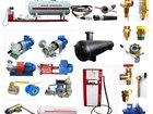 Увидеть фотографию Разное Установка газовая моноблочная АГЗС 34230565 в Пензе