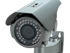 Фото в Бытовая техника и электроника Видеокамеры Компания «Widish» предлагает системы IP видеонаблюдения. в Пензе 7000
