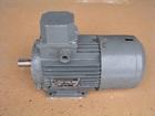 Фотография в Электрика Электрика (оборудование) ЭД 3-фазный, 380 В, с встроенным тормозом в Пензе 5000