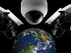 Уникальное фото Кондиционеры и обогреватели Видеонаблюдение - Лучшее предложение, Продажа и установка, 34744660 в Пензе