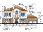 Скачать foto  Строительные проекты в Пензе, частный дом, коттедж 34801688 в Пензе