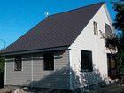 Увидеть фото Строительство домов Недорого каркасный дом под ключ в Пензе 34801696 в Пензе