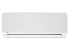 Свежее изображение Кондиционеры и обогреватели Инверторные кондиционеры по доступным ценам 34814753 в Пензе