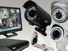 Скачать изображение Кондиционеры и обогреватели IP Видеонаблюдение, Продажа и установка, 34886775 в Пензе