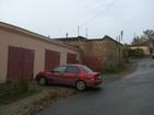 Уникальное изображение  Продам гараж в Пензе 35100759 в Пензе