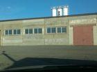 Скачать бесплатно изображение Аренда нежилых помещений Сдам склад Ул, Гагарина 1000 м2, 35283533 в Пензе